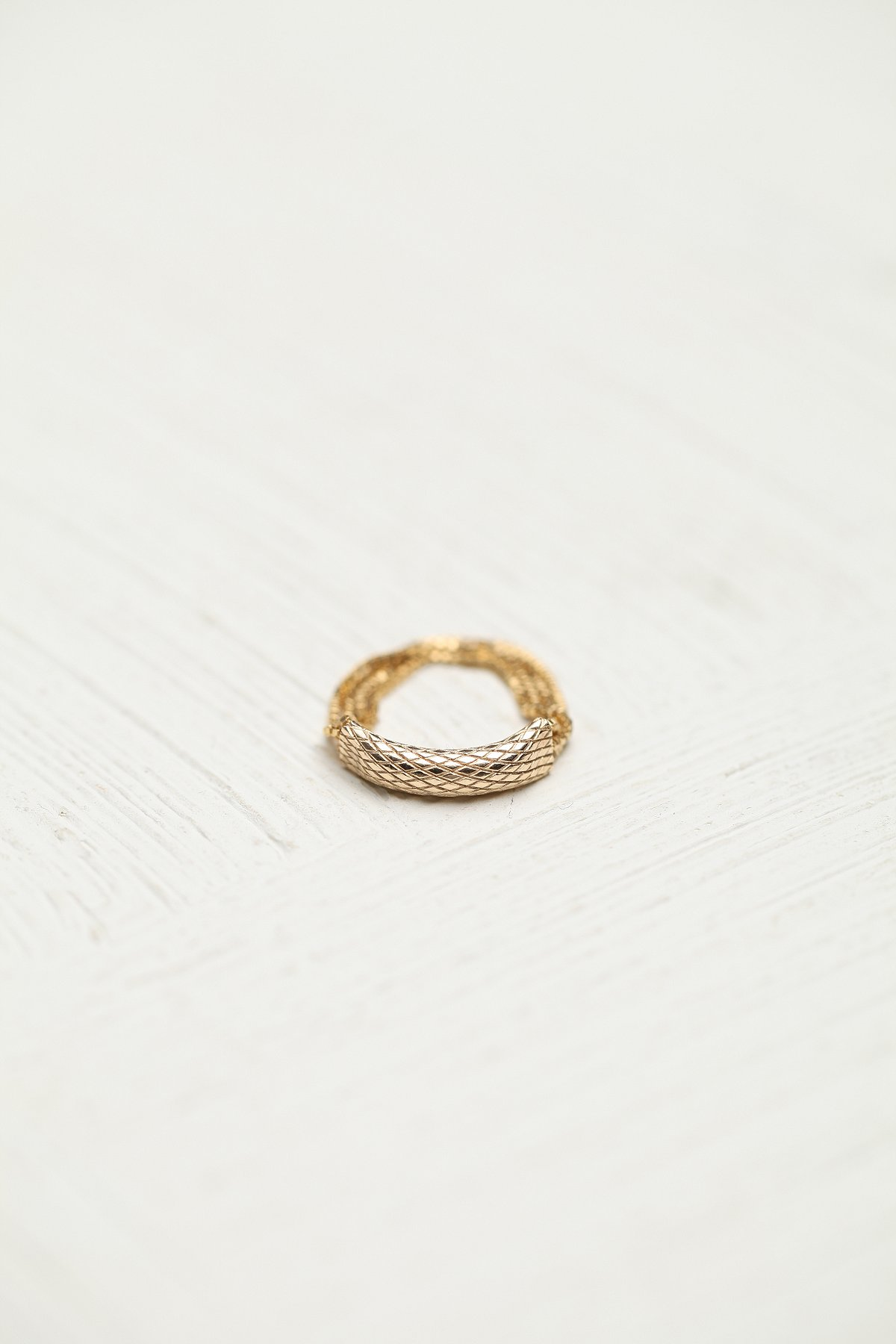 Multi Chain Ring