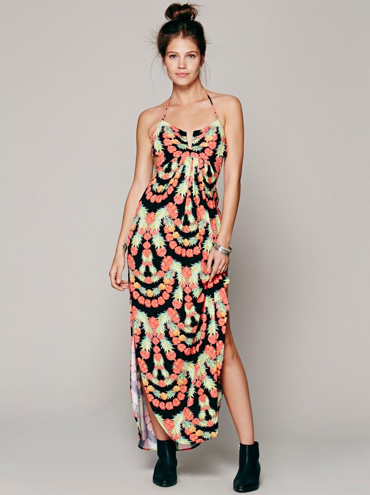 Garlands V-wire Maxi