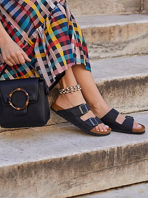 Product Image: Arizona Birkenstock