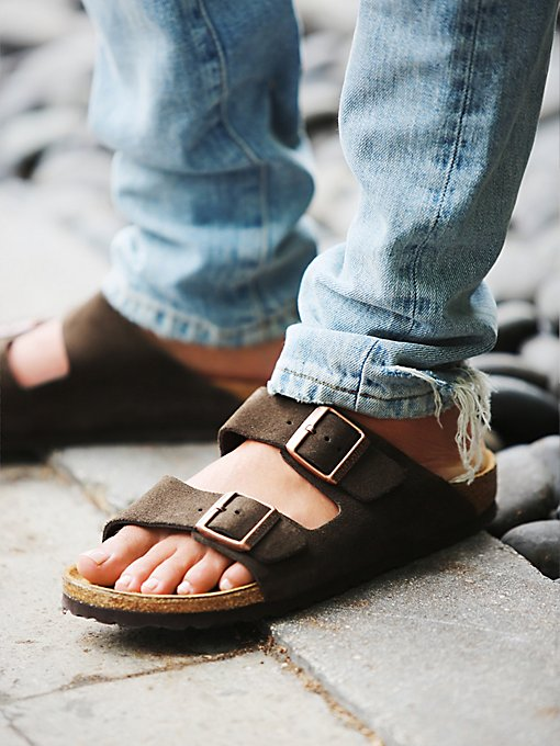 Product Image: Arizona Birkenstock