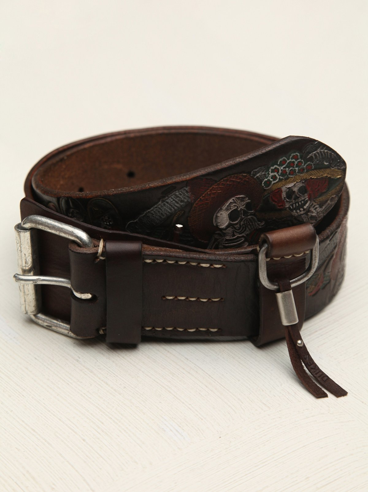 Posada Belt