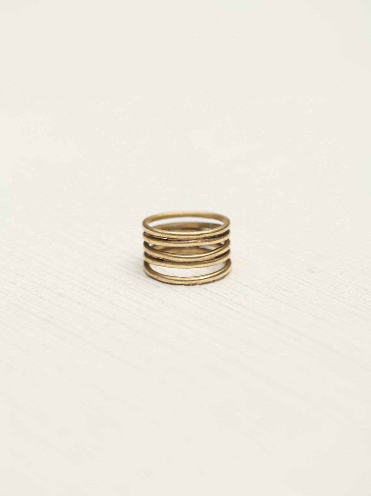 Ashton Ring