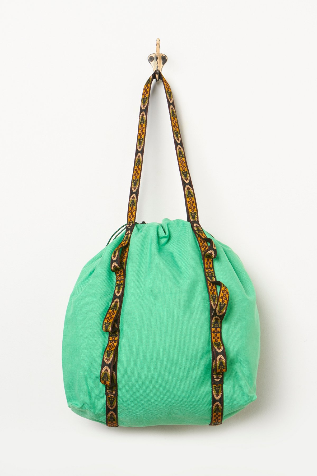 Epperson Mountaineer Tote