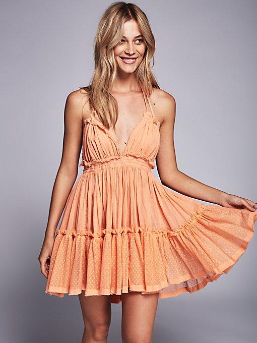 Product Image: 100 Degree Dress