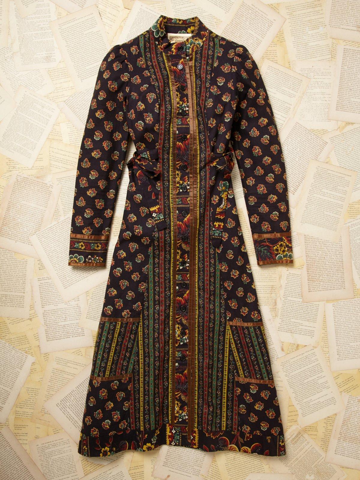Vintage Gunne Sax for Saks Fifth Avenue Dress