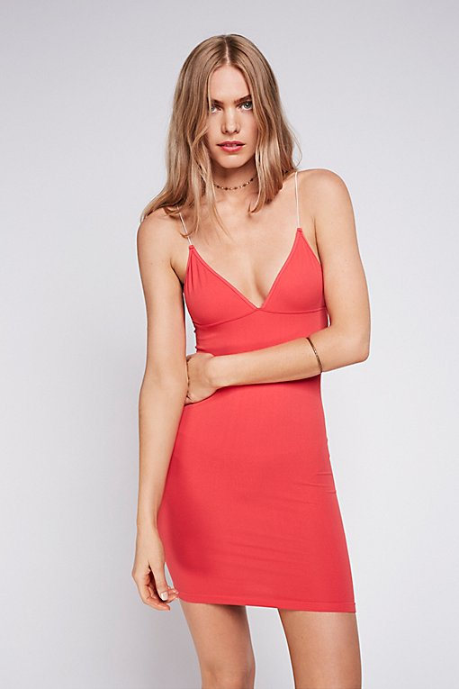 Product Image: Skinny Strap Bodycon
