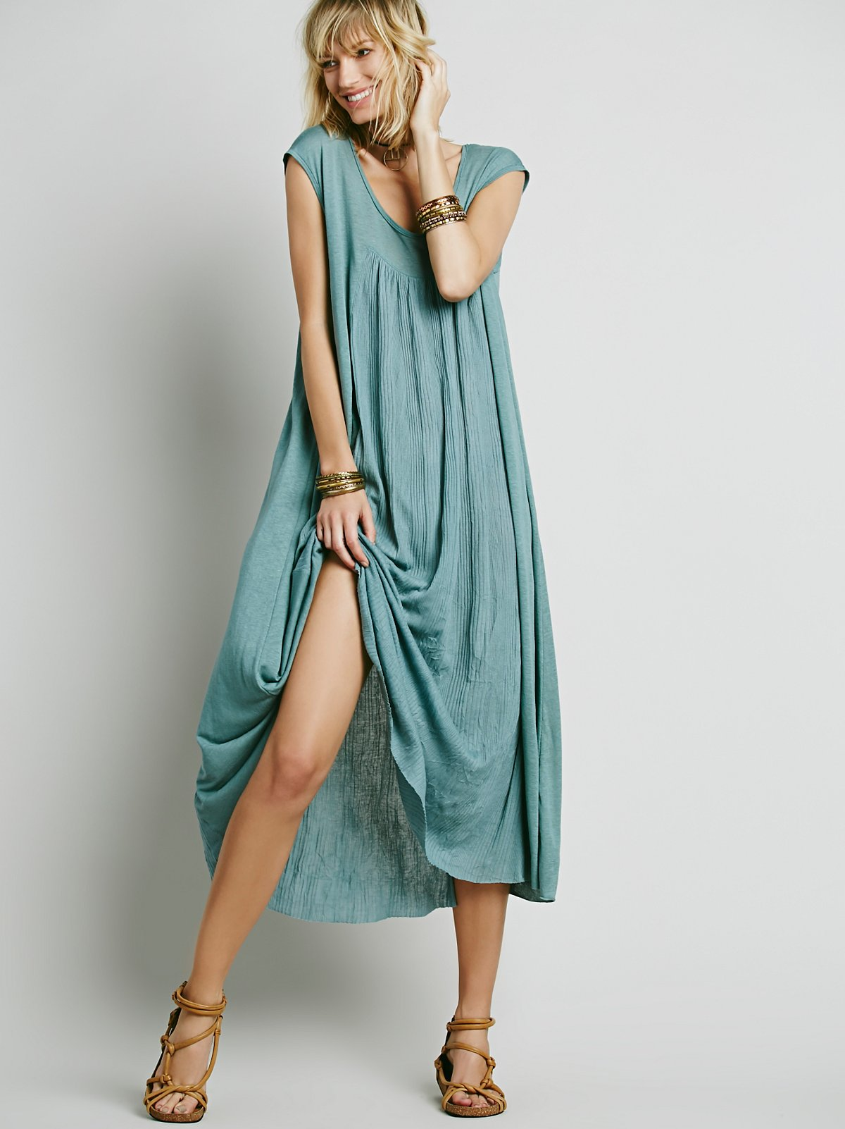 Summer Dreamin Dress