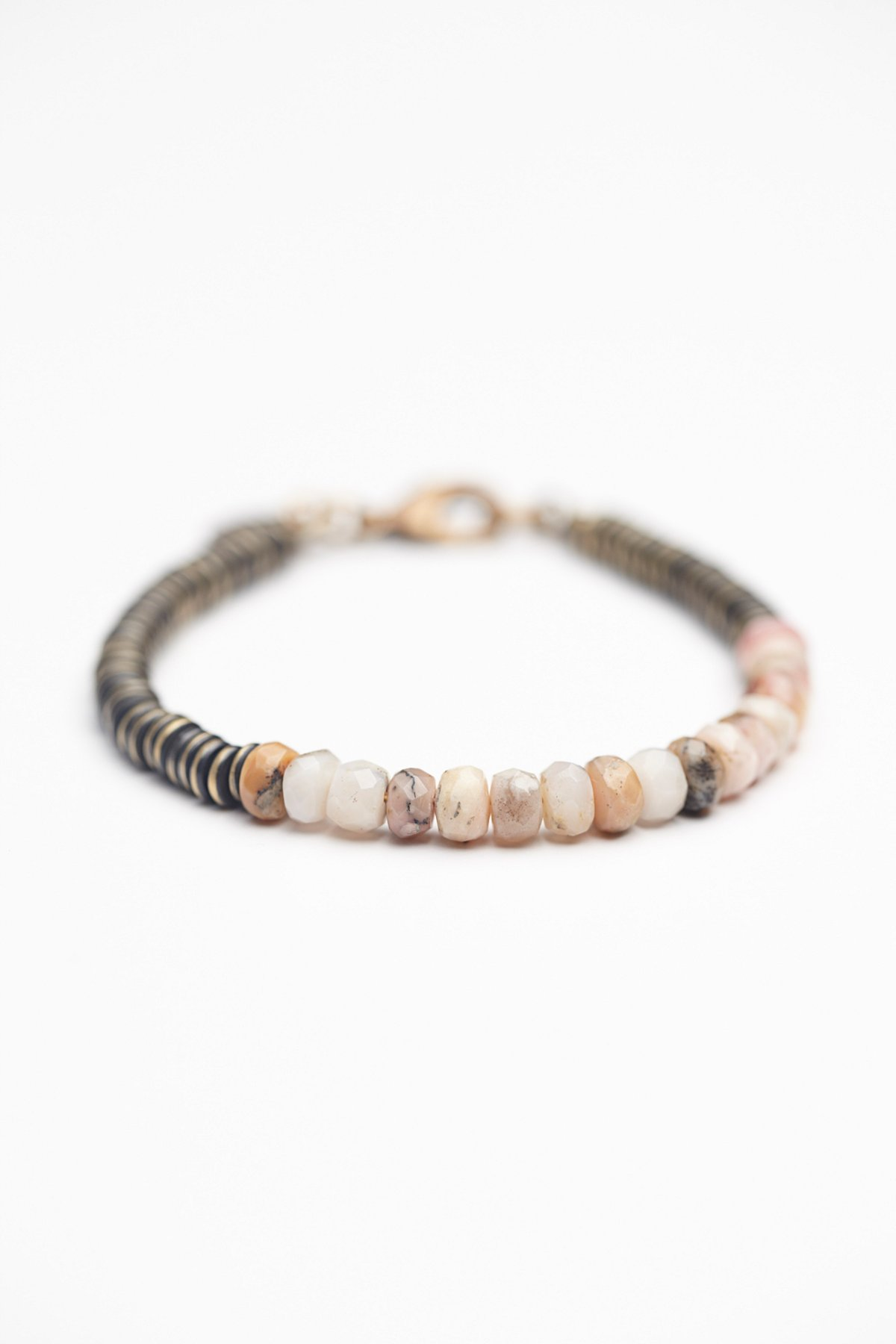 Bhanda Stone Bracelet
