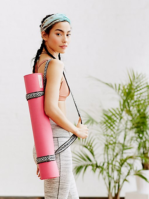 Product Image: FP Movement x Jade Yoga Mat