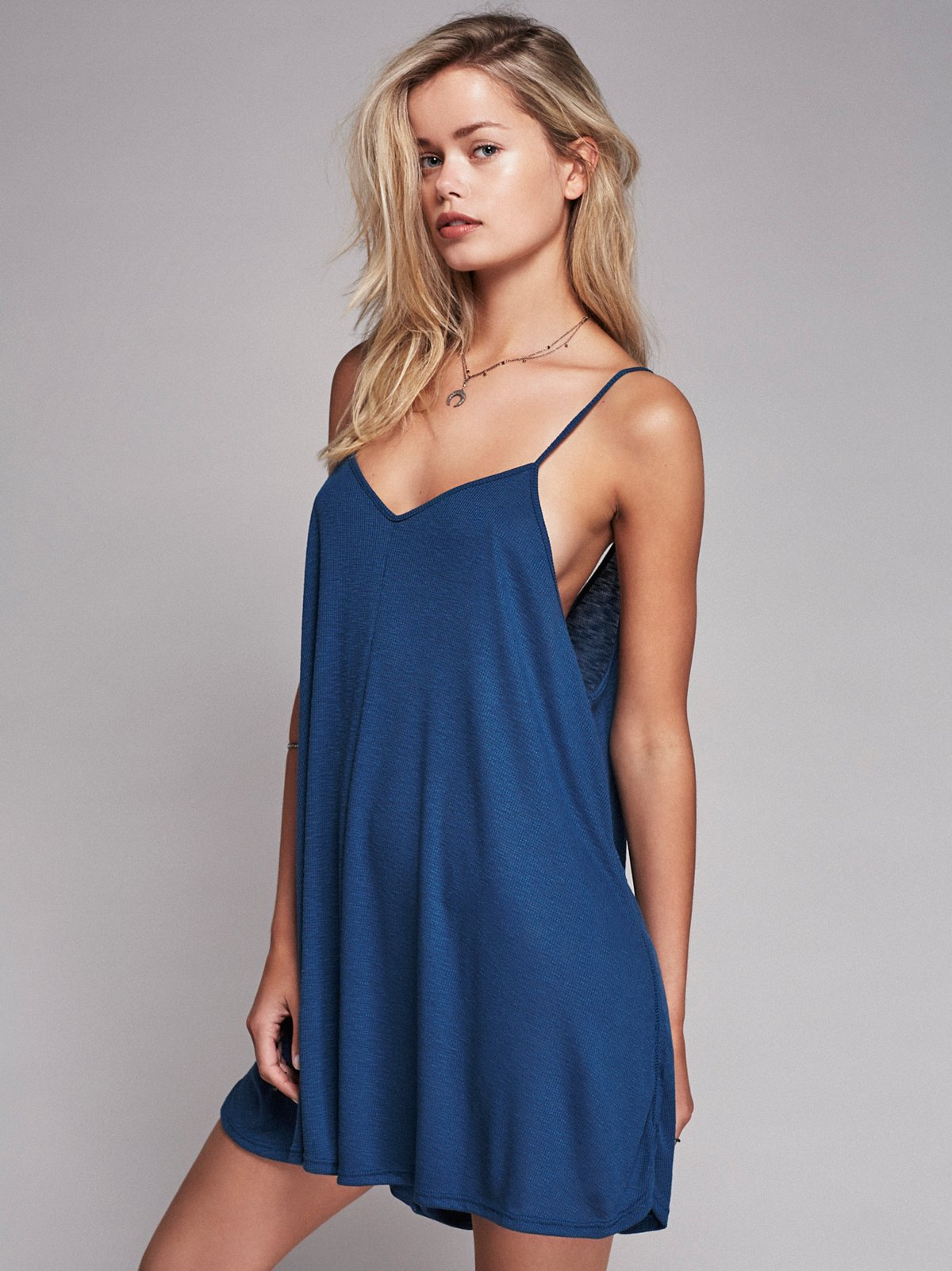 Take Heart Playsuit