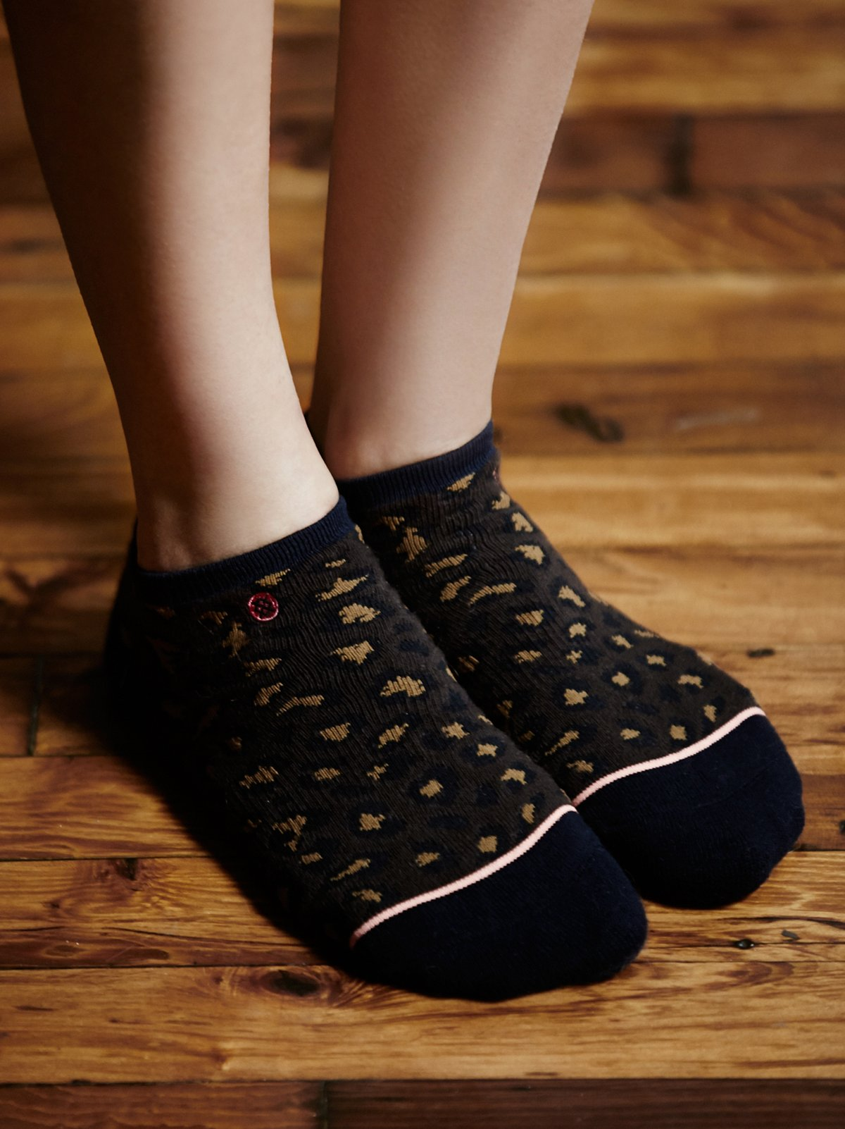 Amazon Ankle Sock