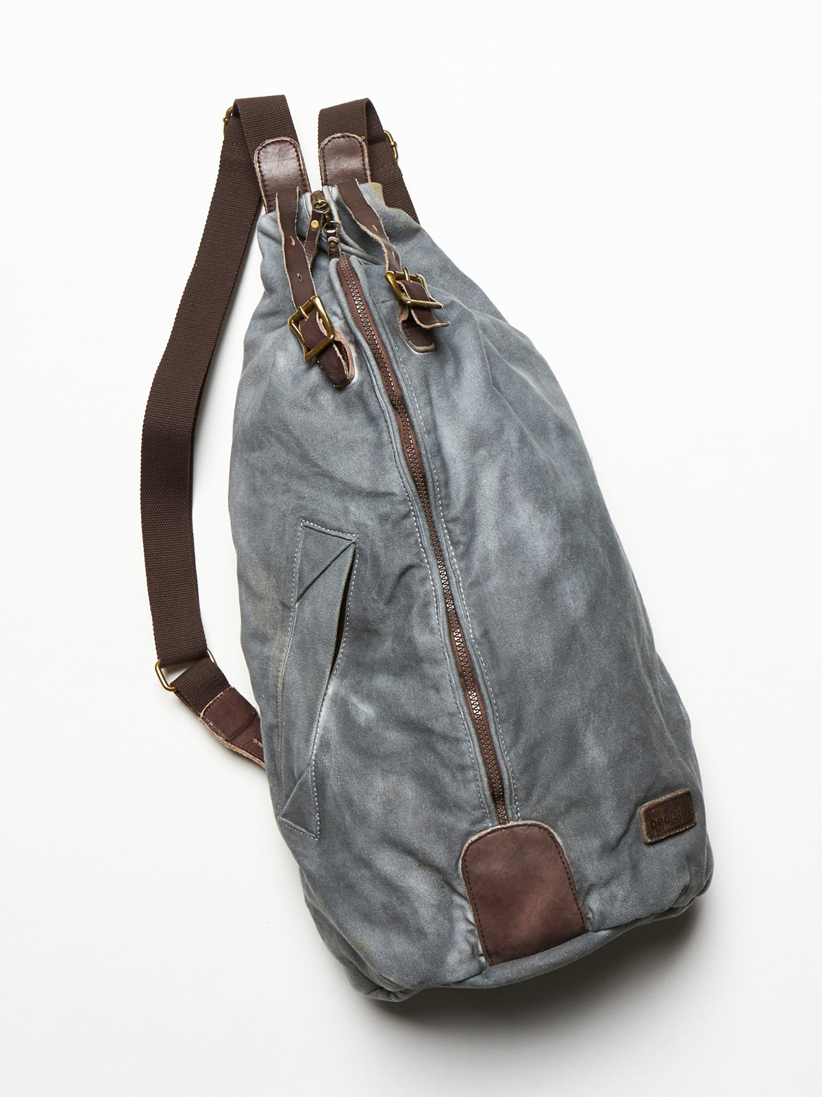 Columbia Sling Backpack