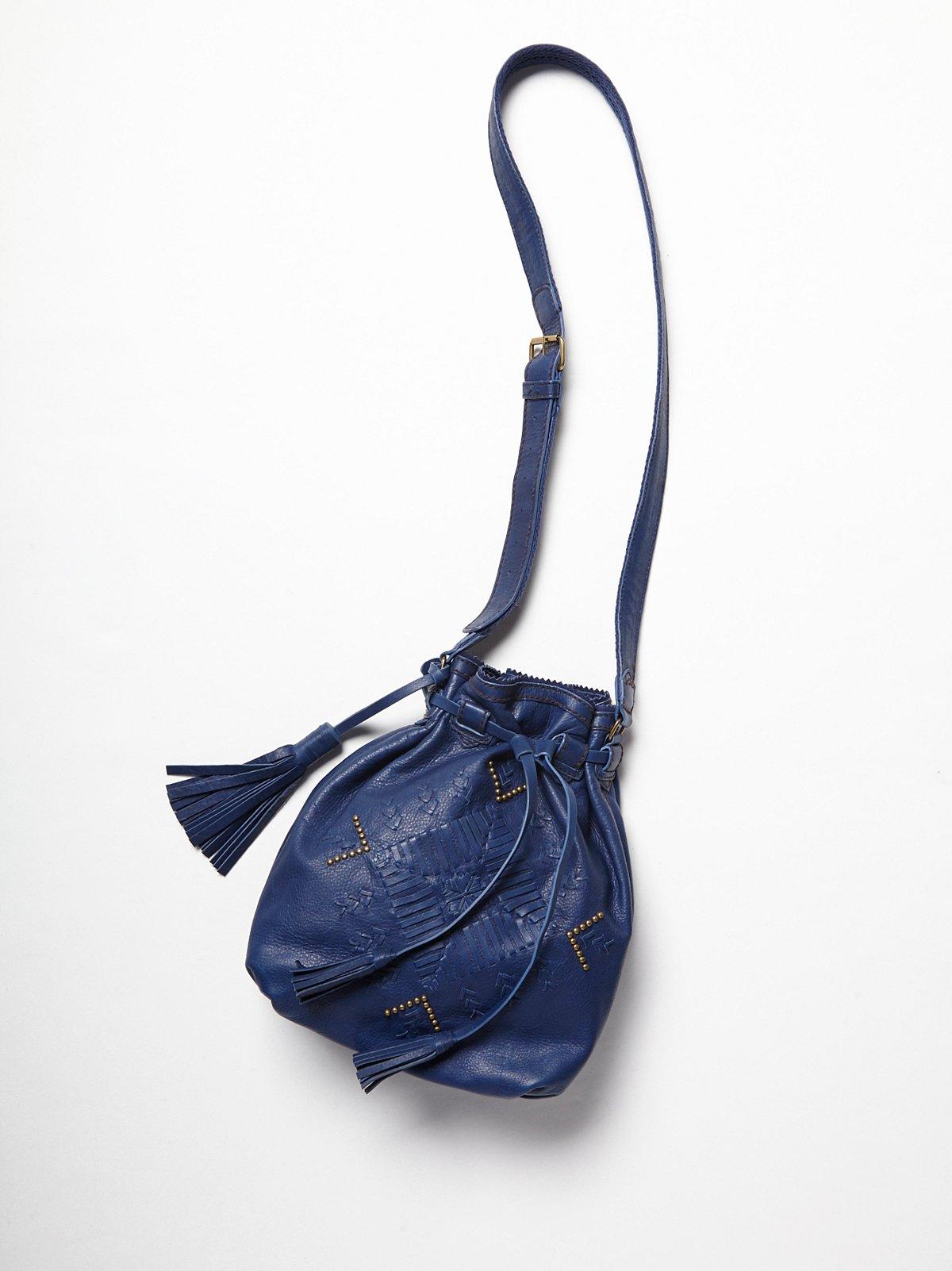 Sarita Bag