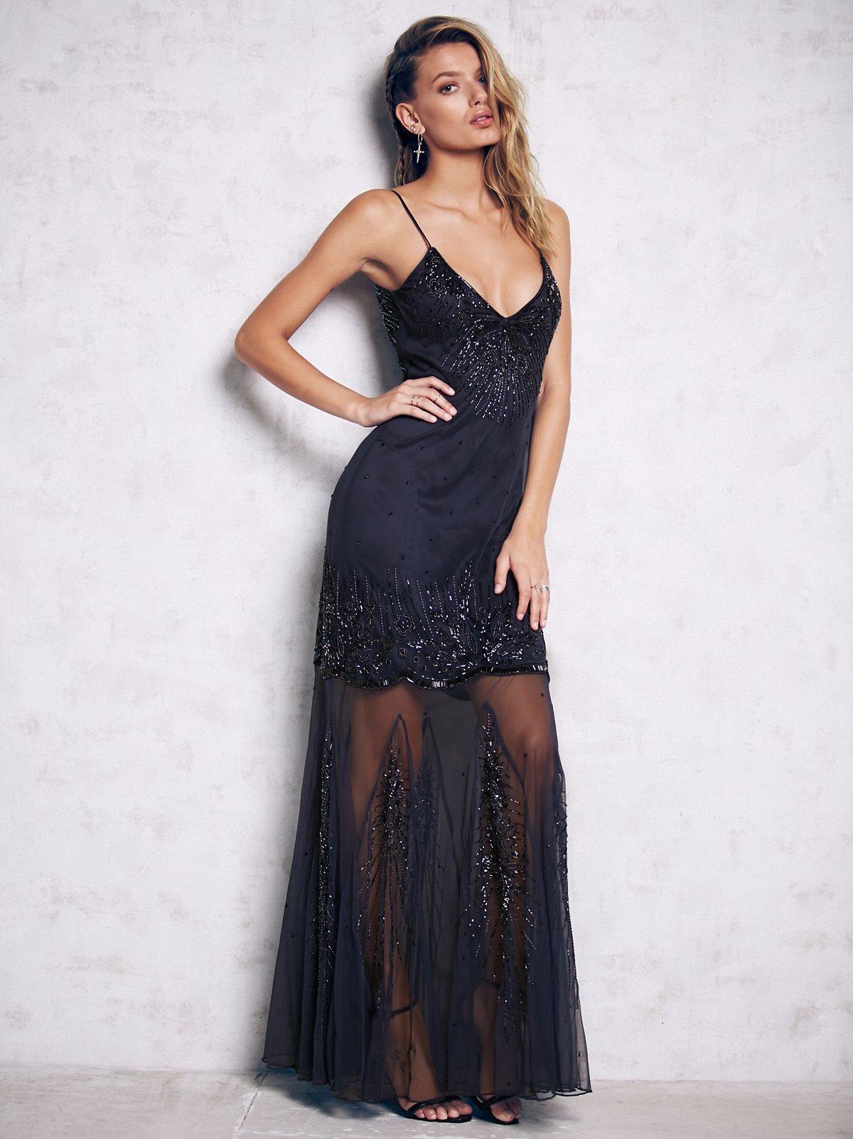 Azealia Dress