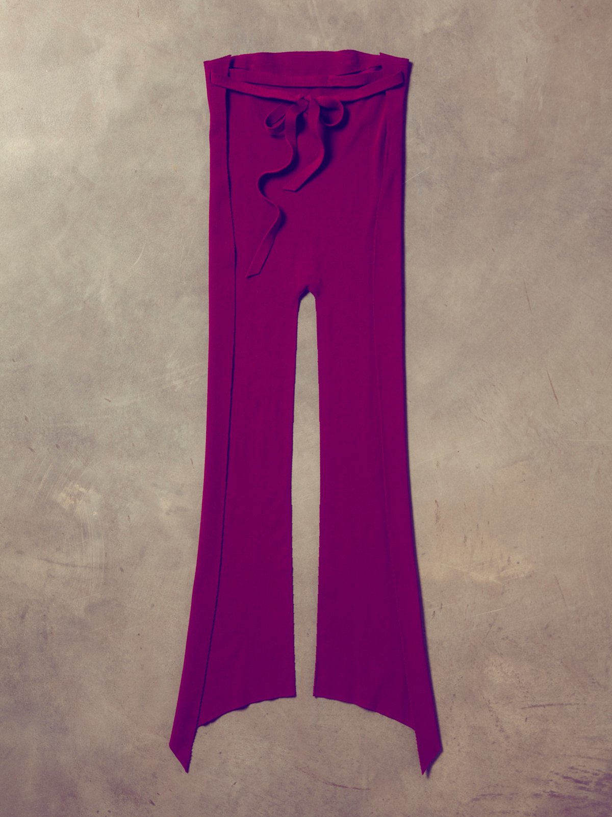 Vintage Issey Miyake Warm Up Pants
