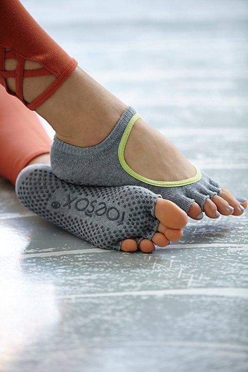Product Image: Namaste 瑜伽袜