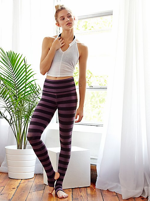 Product Image: Namaste Leggings