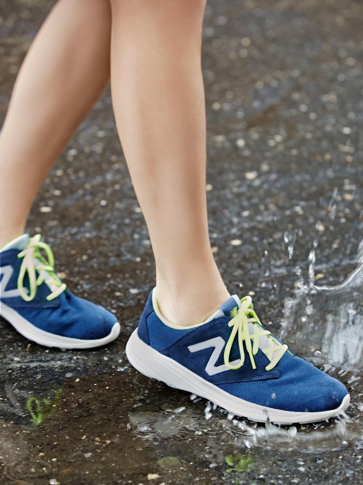 Tech Hybrid运动鞋