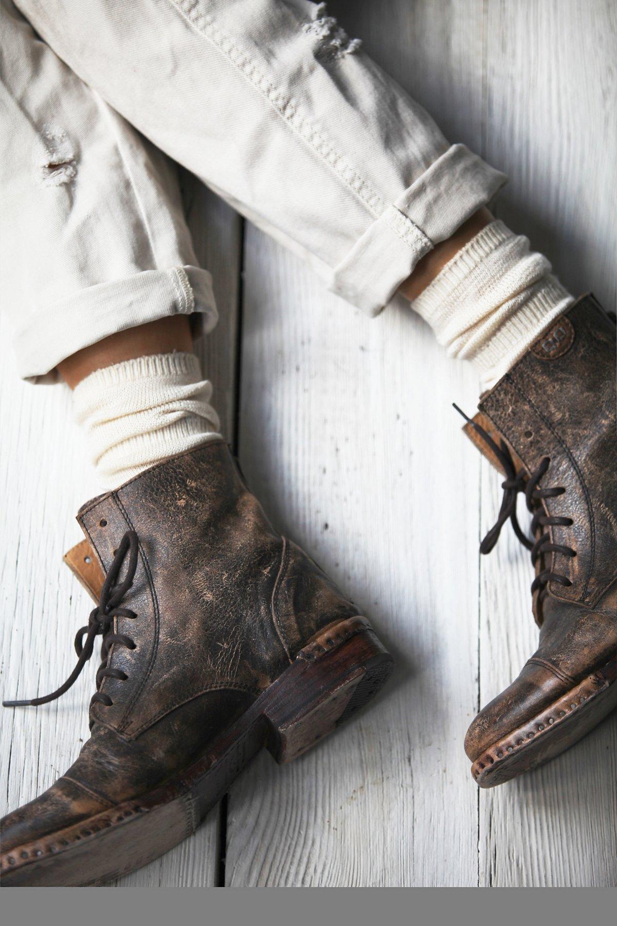 Byron Boot