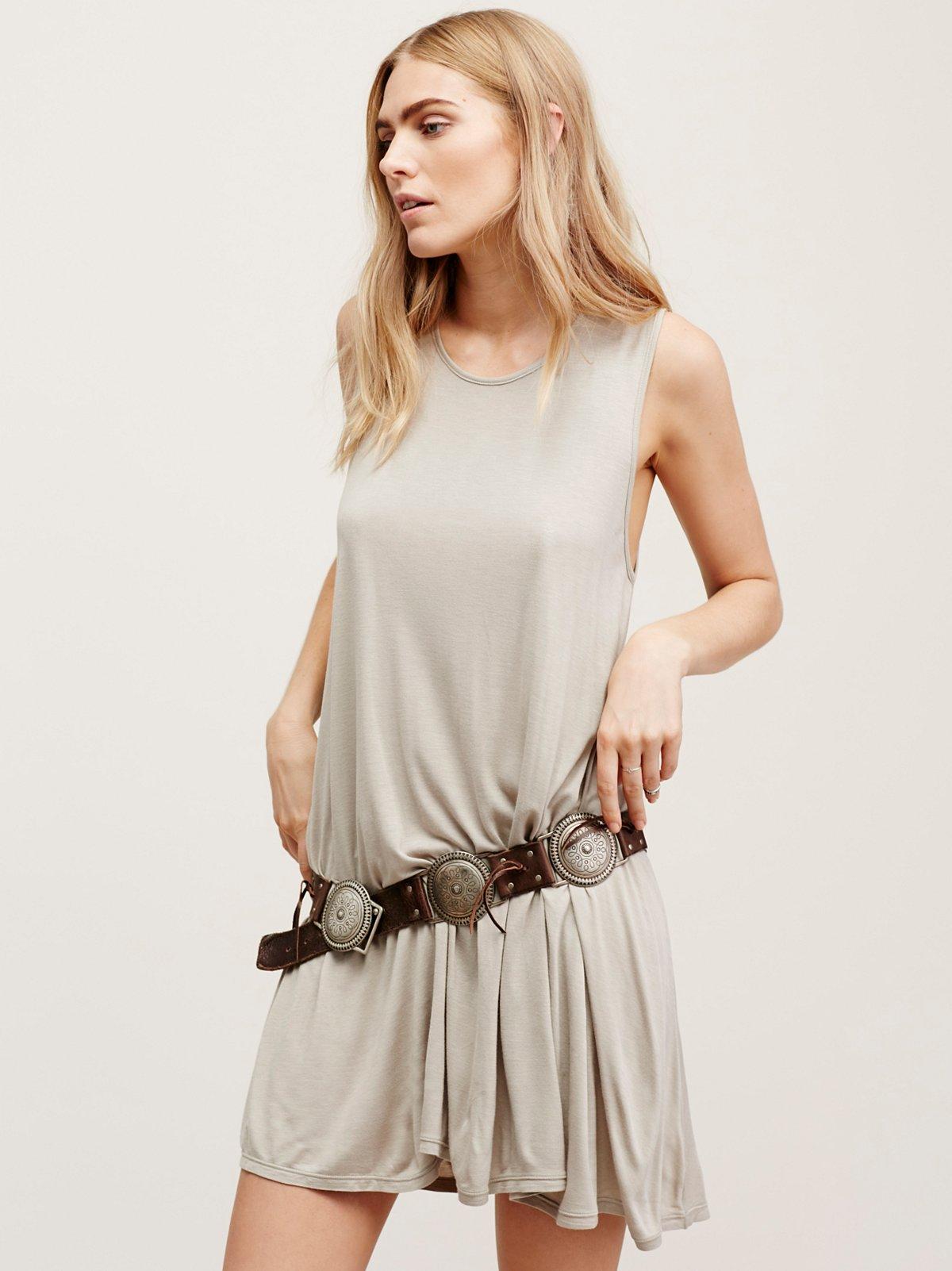 Lalelei裙衫