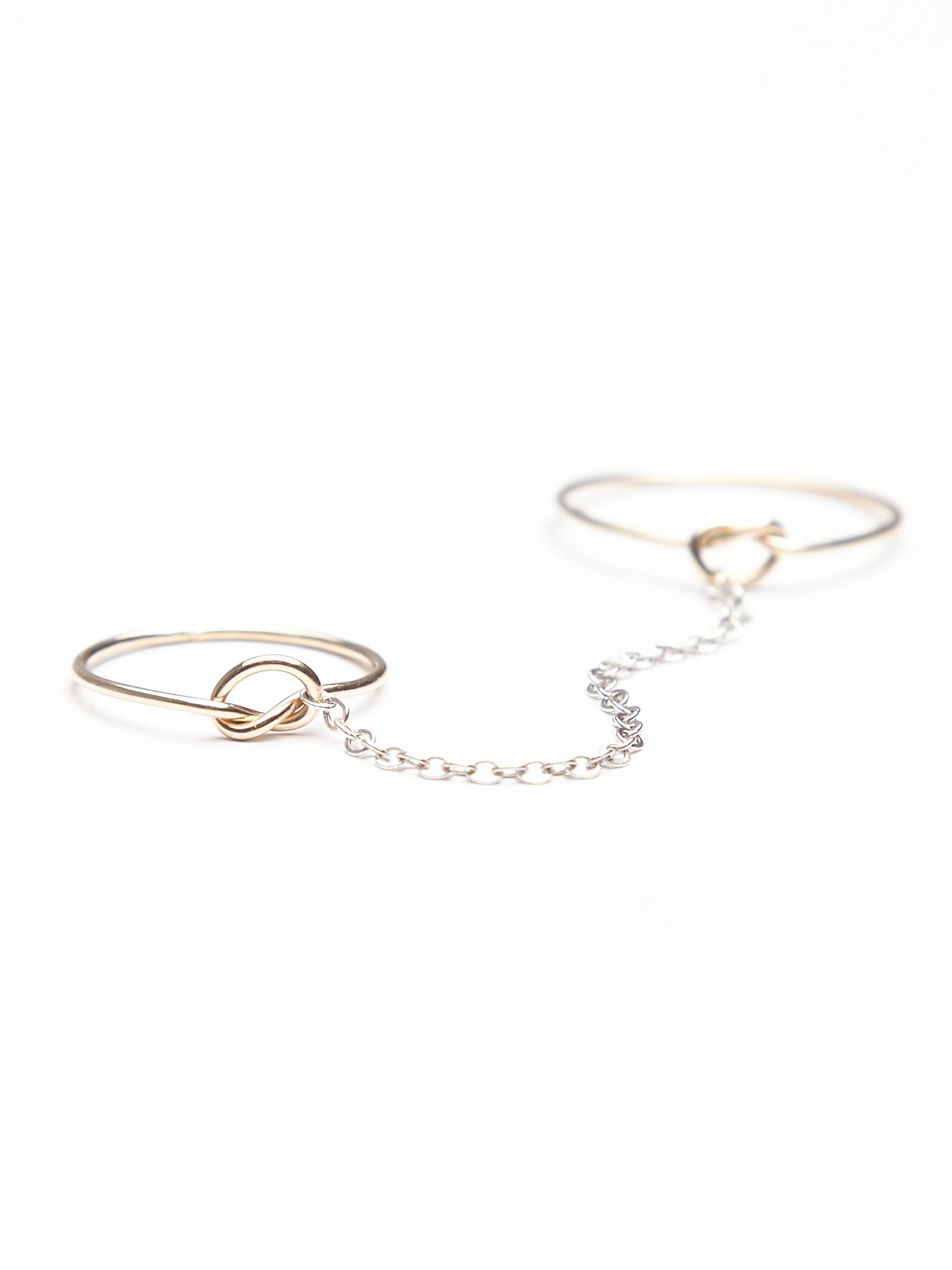 Tether Ring
