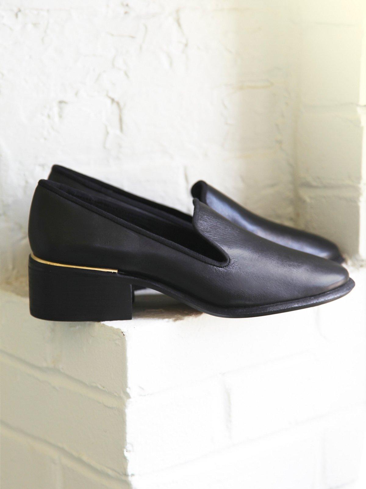 Casey乐福鞋