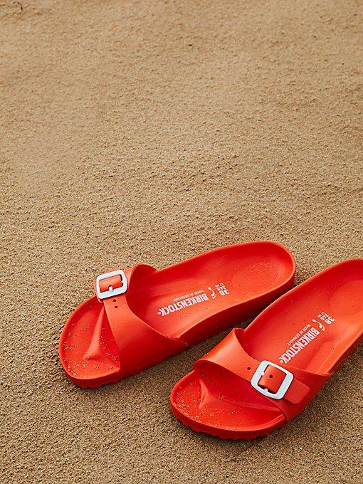 Product Image: EVA Madrid Birkenstock