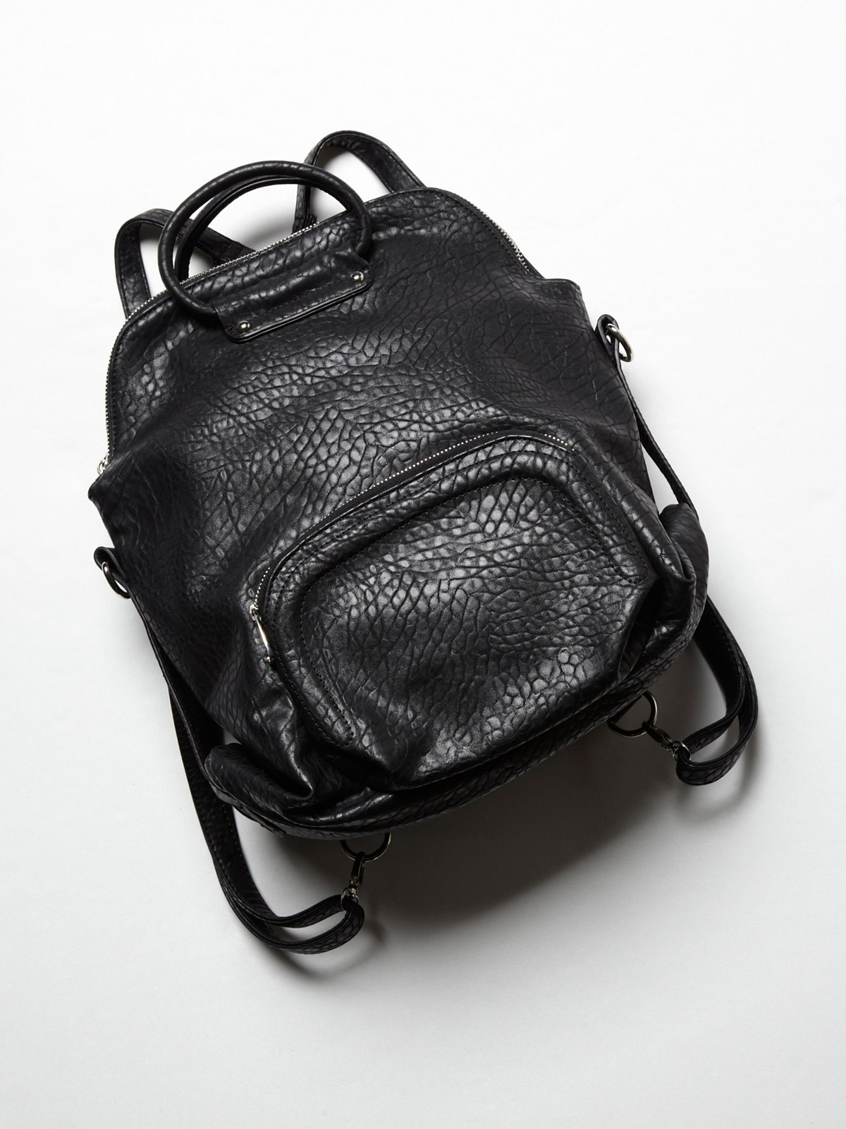 Dixie Vegan Backpack