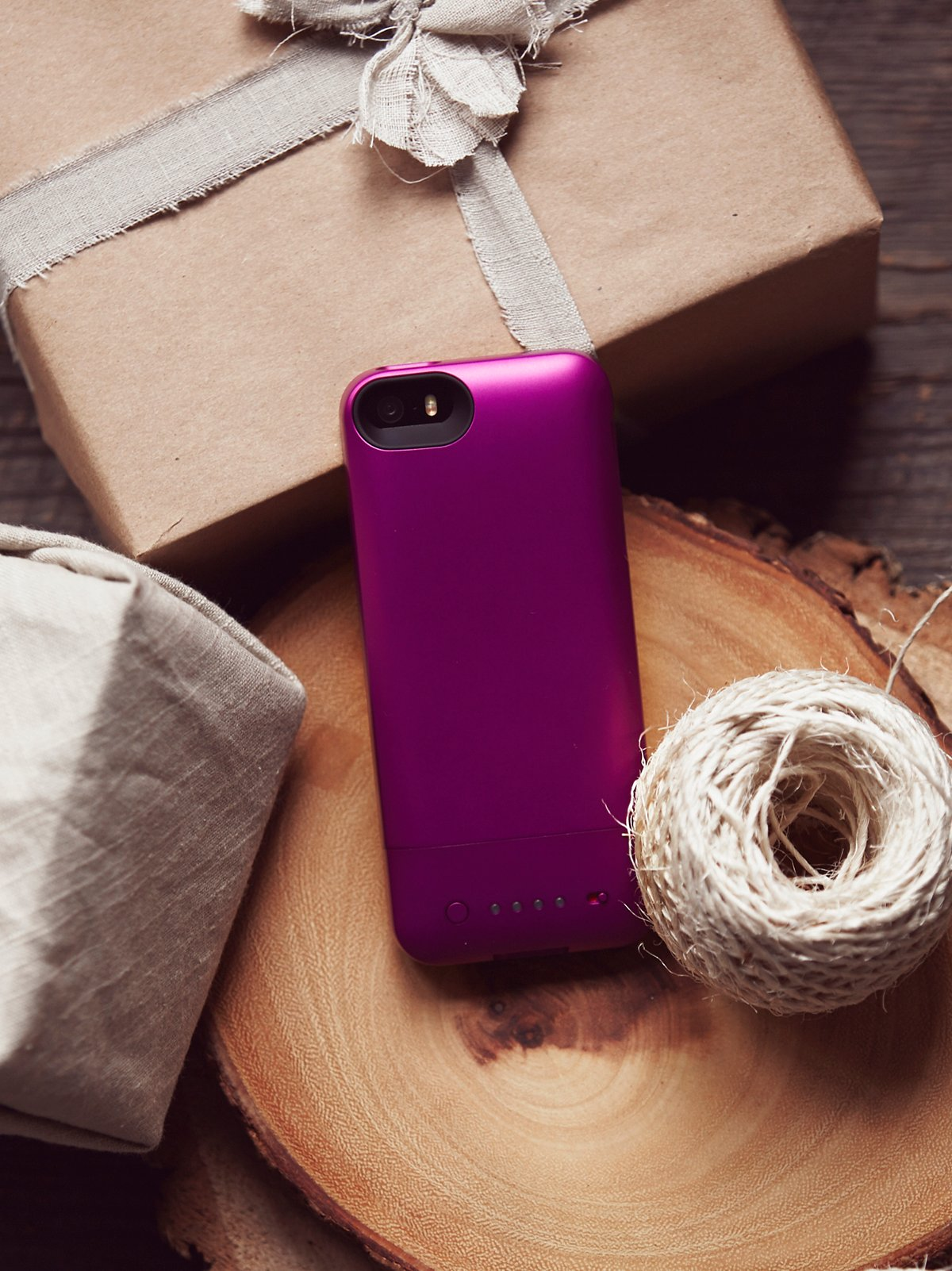 mophie juice pack Helium Case
