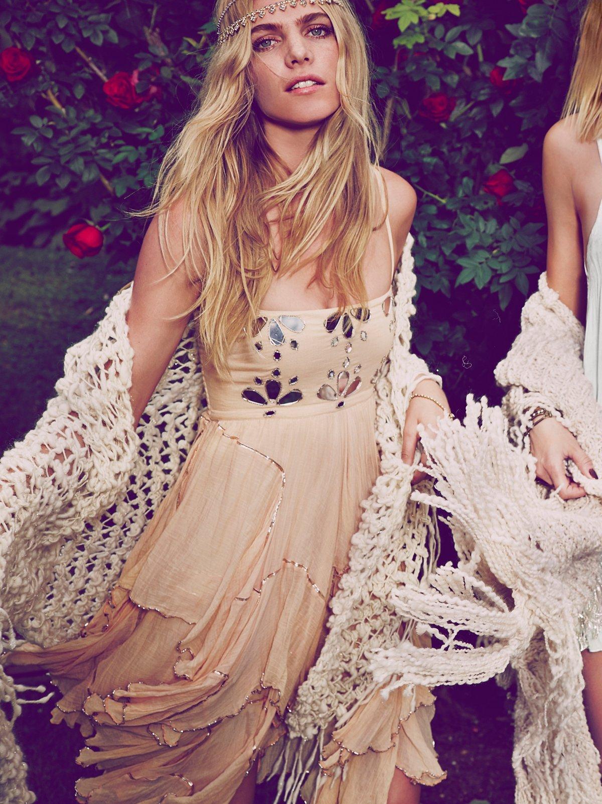 FP ONE Jasmine Dress