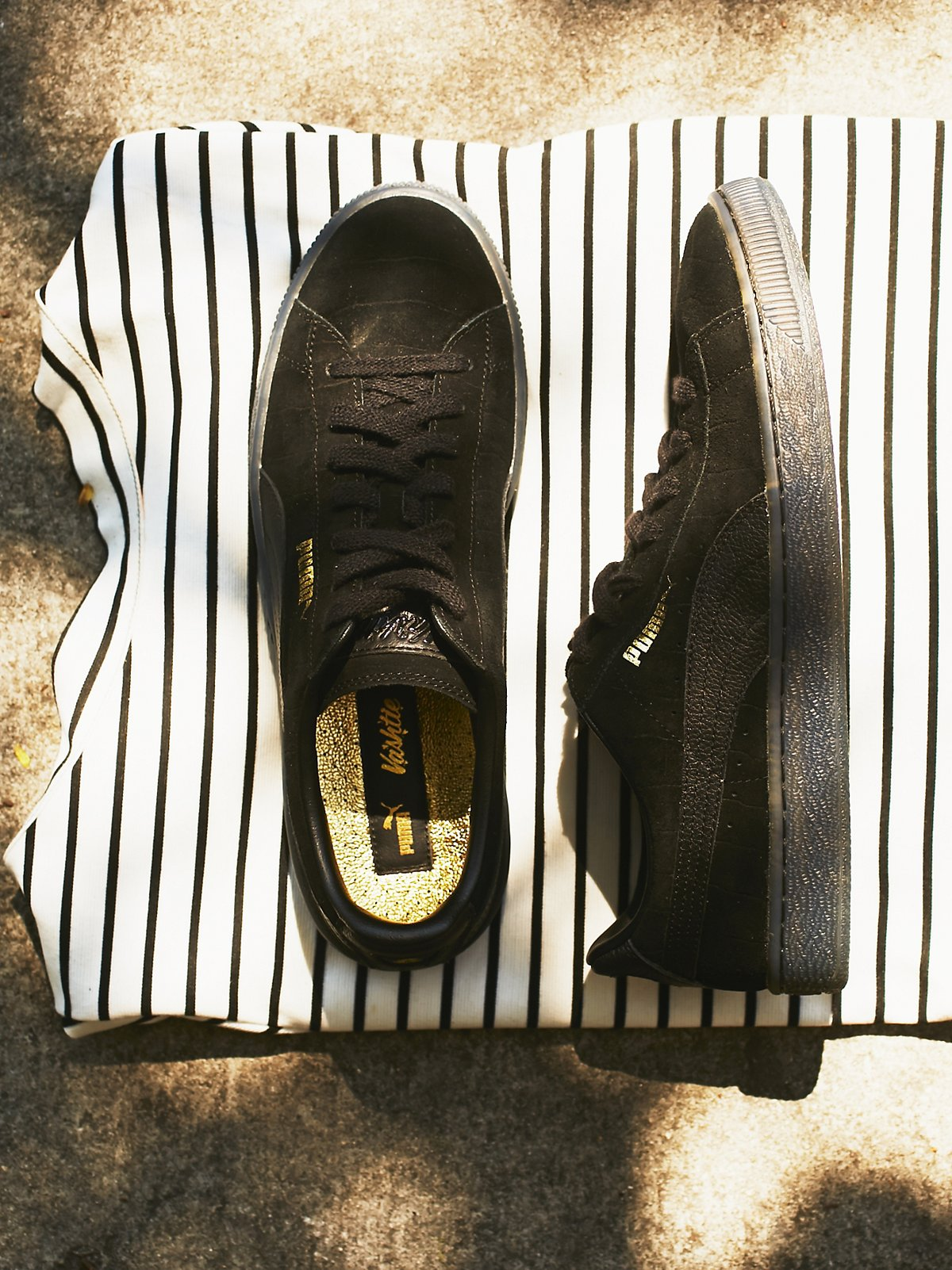 States训练鞋