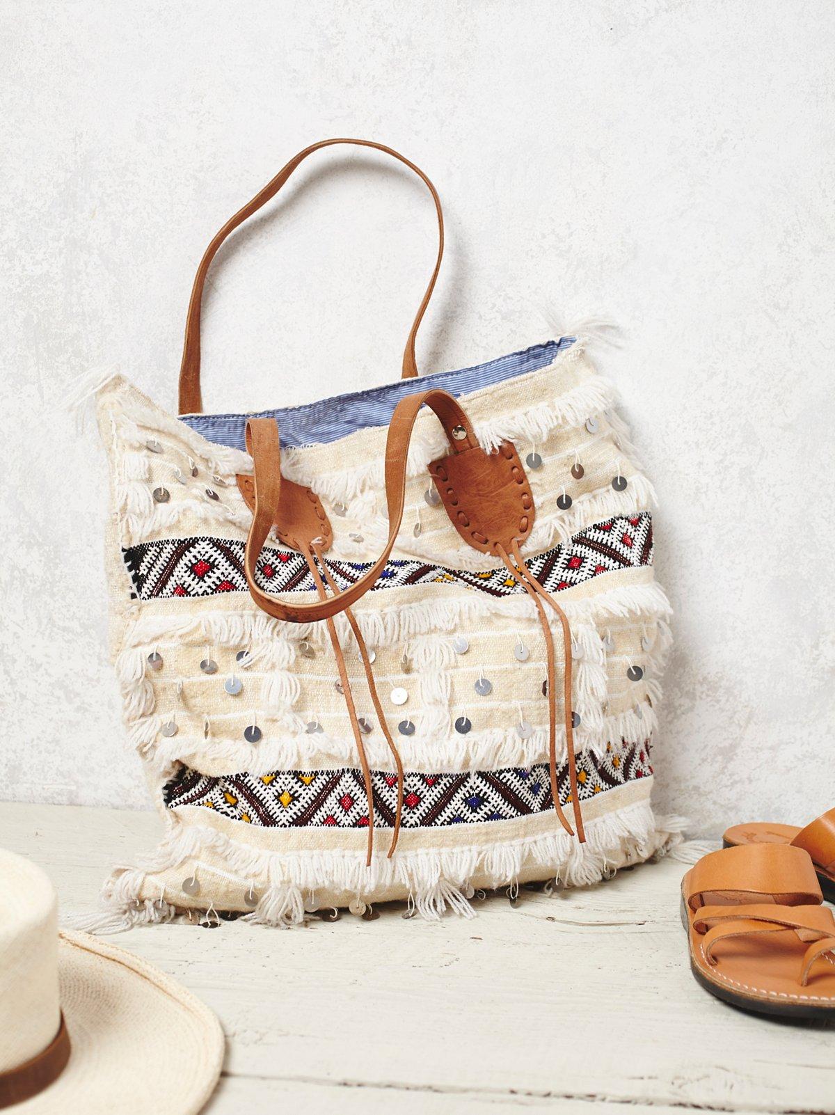 Granada手提包