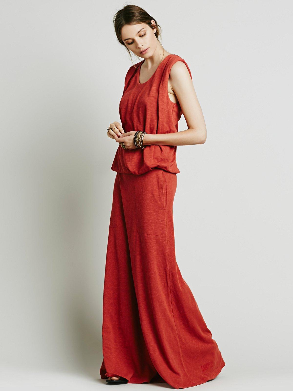 Gallery Night Dress