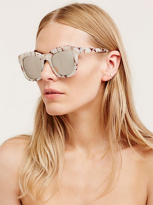 Product Image: Kensington Sunglass