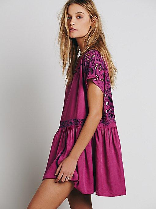 Product Image: Ayu Dress