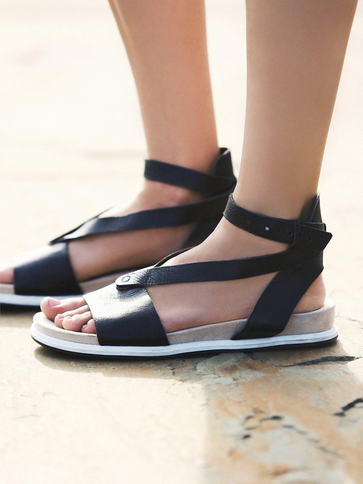 Koan Sport Sandal