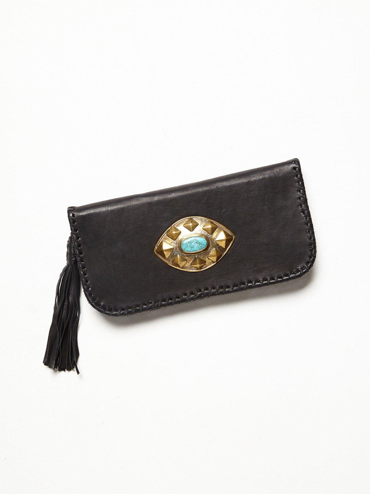Vetra Wallet