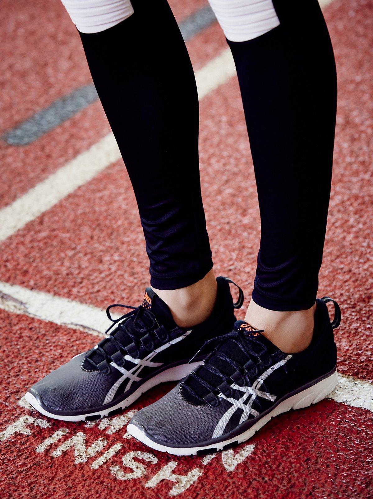 Gel-fit Sana运动鞋