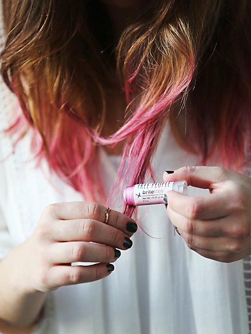 Product Image: FP x Britelites Hair Color Sticks
