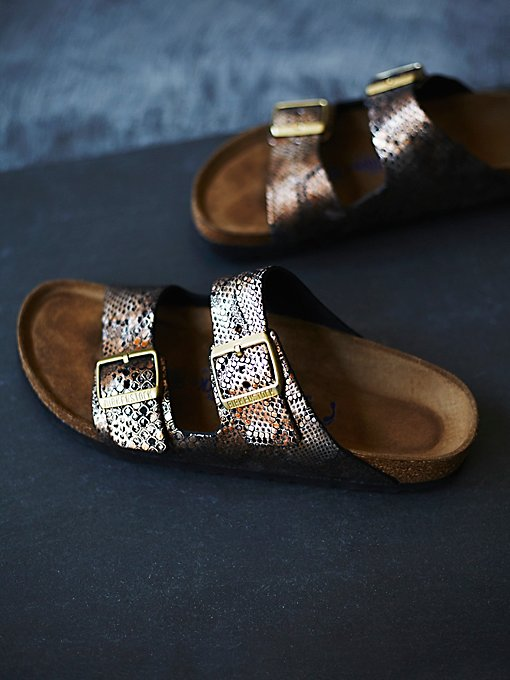 birkenstock arizona hk price