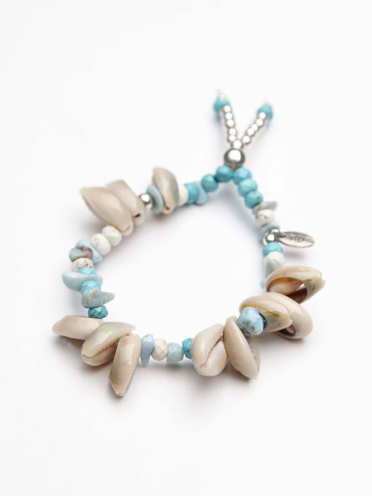 Ocean Vibes手链