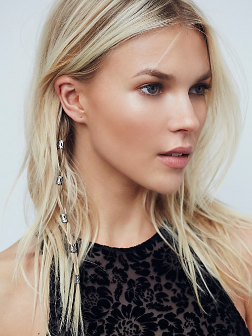 Product Image: Decorative Hair Cuff 10pk