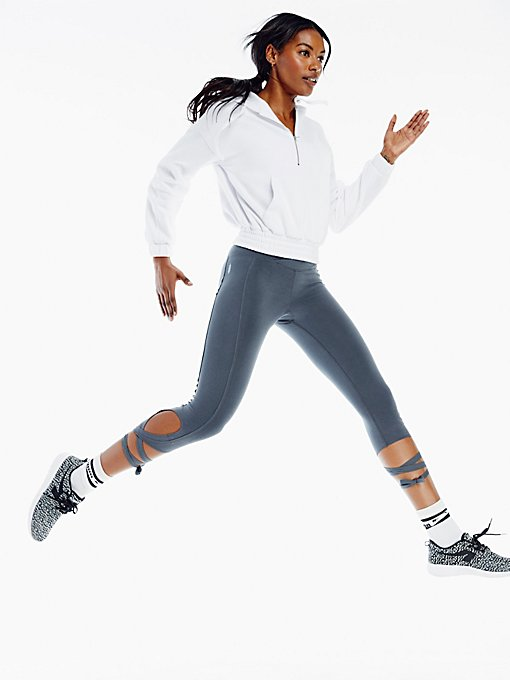 Product Image: Turnout Leggings