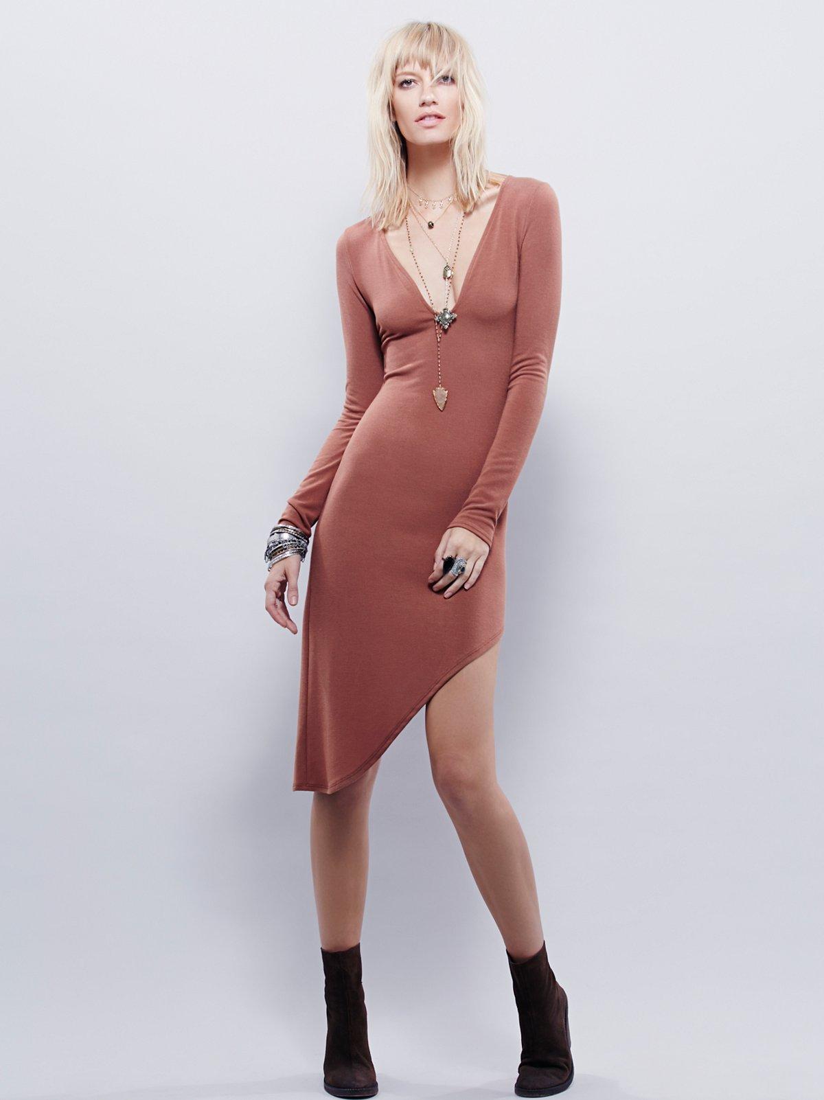 Anniversary Dress