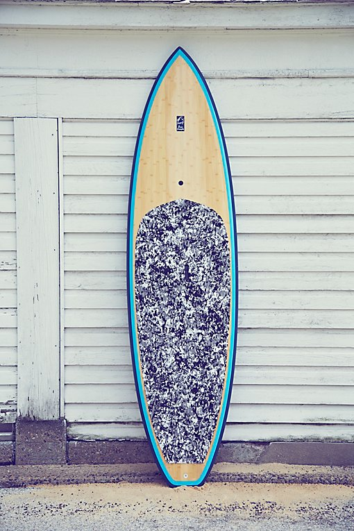 Product Image: FP Hand Painted Sup Board