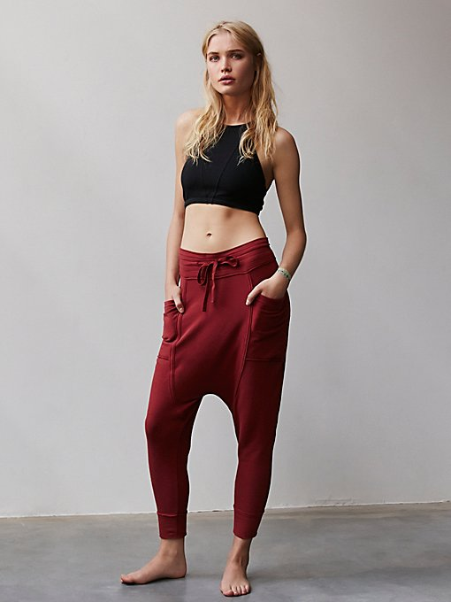Product Image: Right On Pant