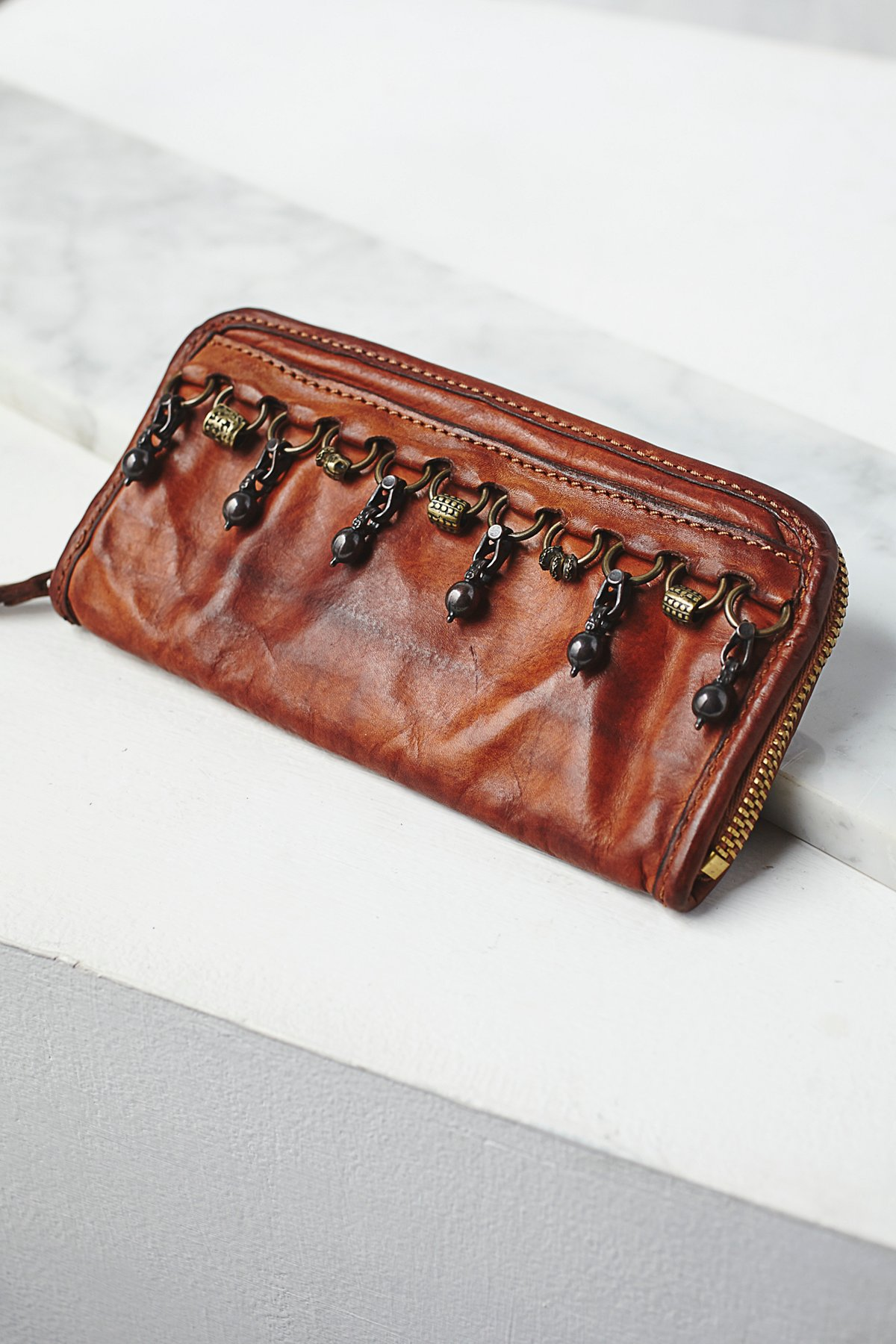 Findings Wallet