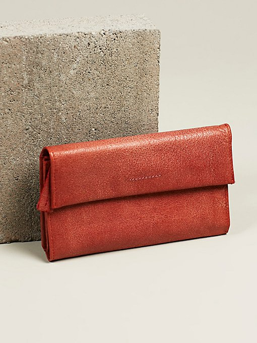 Wallets Amp Clutches For Women Free People