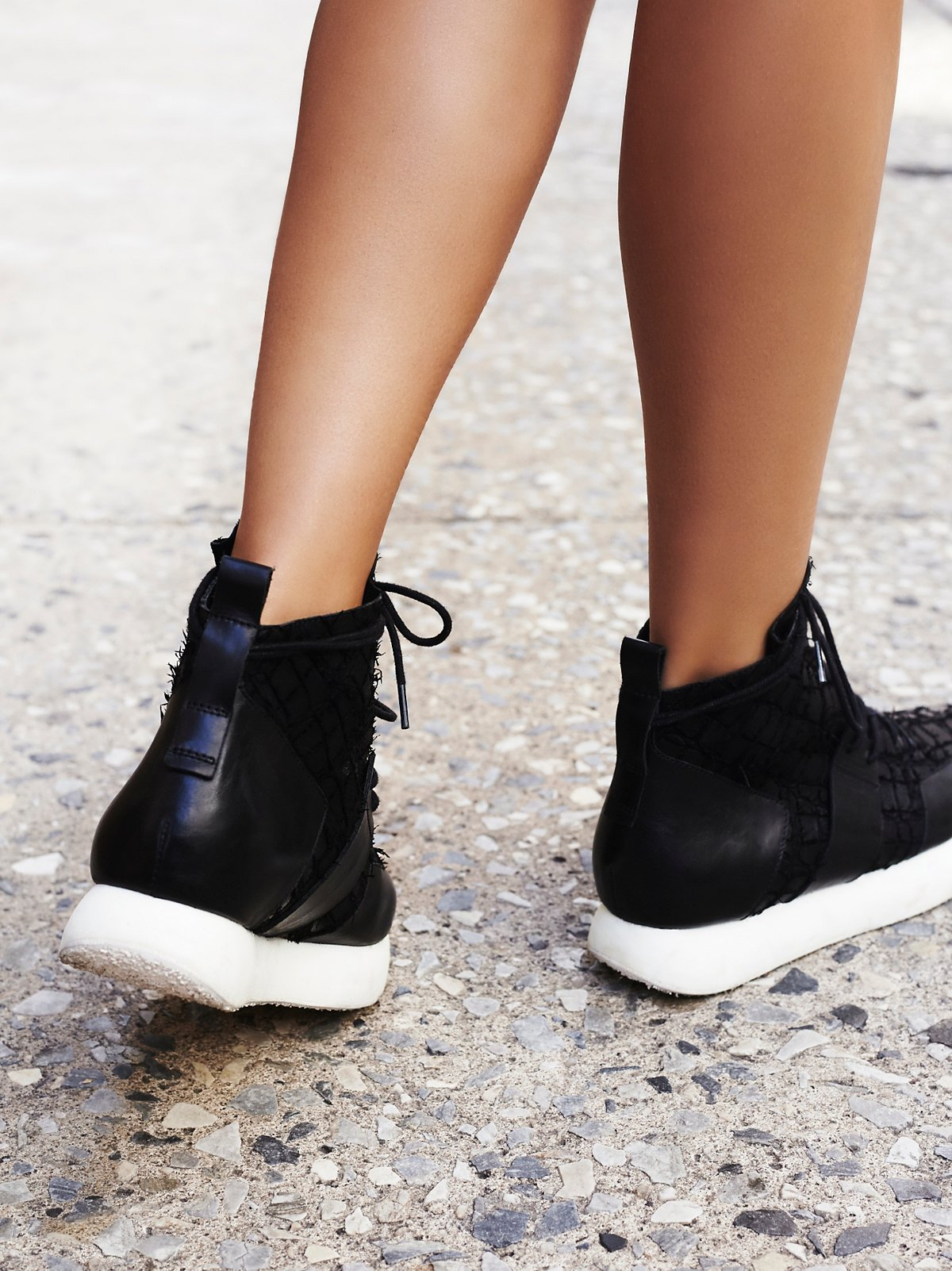 Sporting Hero运动鞋