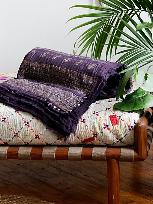 Product Image: Corrine Quilt